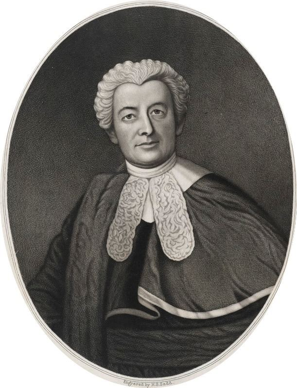 James Dowling