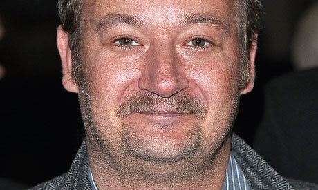James Dreyfus What I see in the mirror James Dreyfus Fashion The