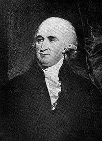 James Duane httpsuploadwikimediaorgwikipediacommonsthu