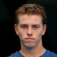 James Duckworth (tennis) quehoraesennetassetsimagesplayersjamesduckwo