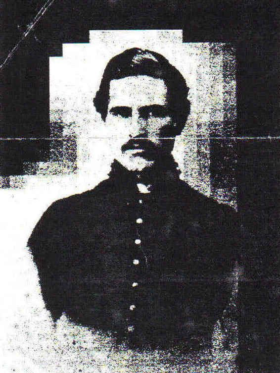 James Dunlavy James Dunlavy 1844 1923 Find A Grave Memorial