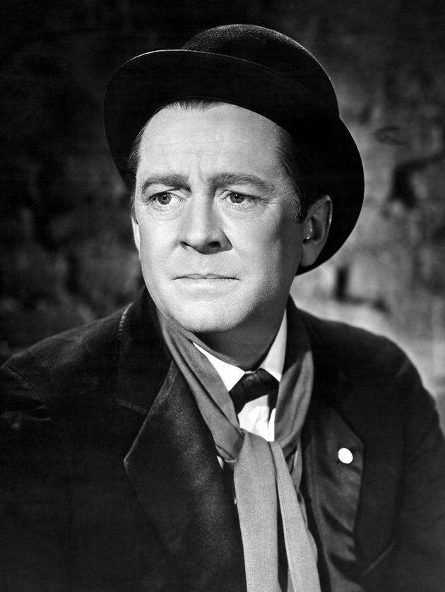 James Dunn (actor) James Dunn 1946 quotGrows in Brooklynquot Favorite Actress