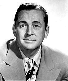 James Dunn (actor) httpsuploadwikimediaorgwikipediacommonsthu