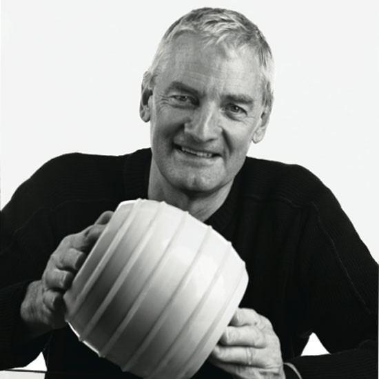 James Dyson Homes amp Gardens Classic Design Awards 2010 meet the