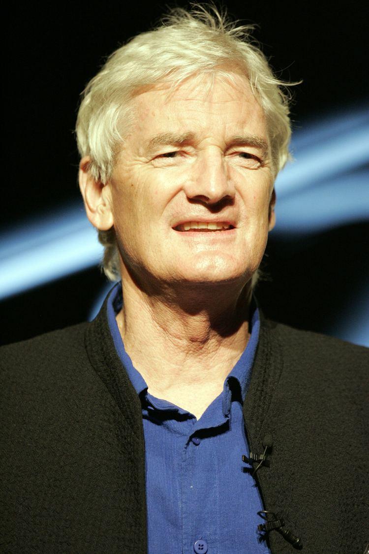 James Dyson httpsuploadwikimediaorgwikipediacommonsee