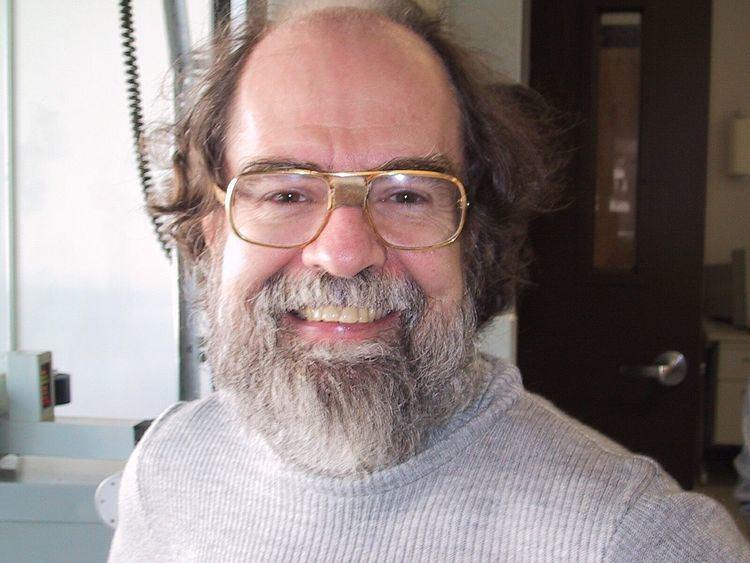 James E. Gunn (astronomer) James E Gunn astronomer Wikipedia