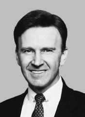James E. Rogan httpsuploadwikimediaorgwikipediacommonsee