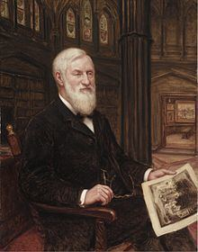 James E. Scripps httpsuploadwikimediaorgwikipediacommonsthu