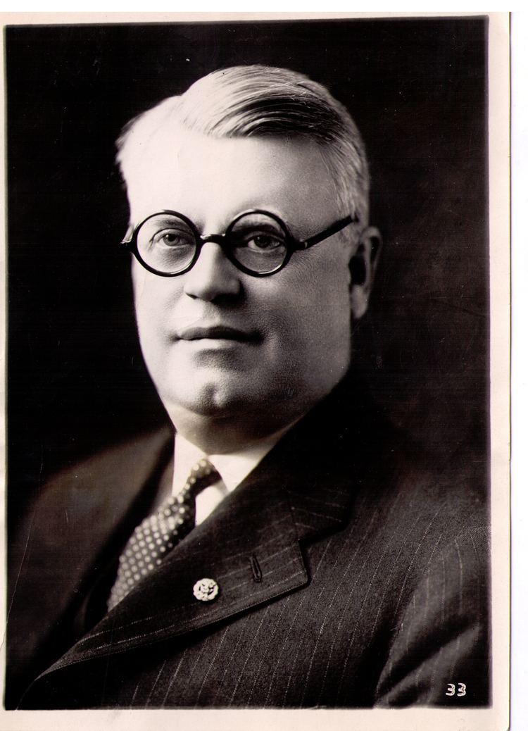 James E. West (Scouting) historyoabsaorgsitesdefaultfilestimelineim