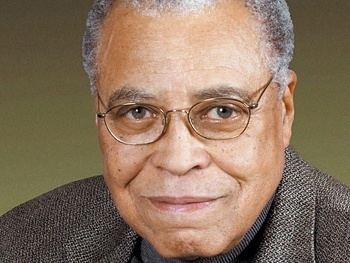 James Earl Jones d3rm69wky8vagucloudfrontnetphotoslarge217087