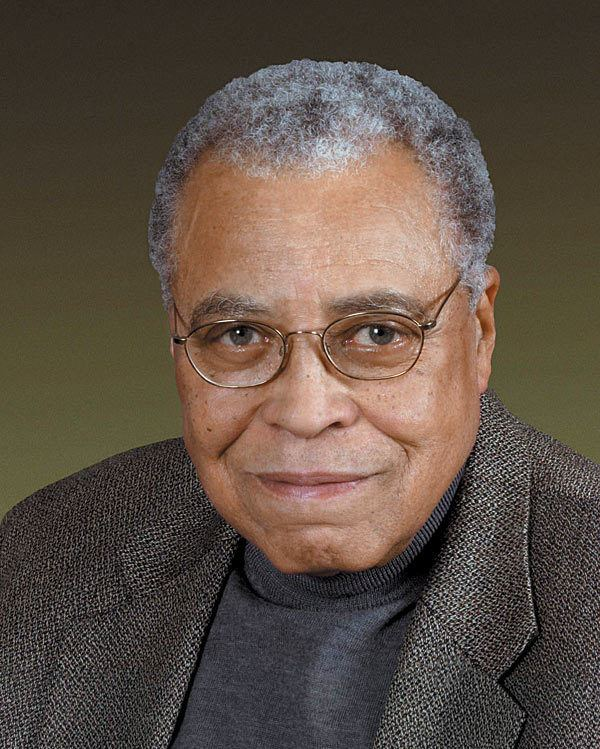 James Earl Jones James Earl Jones Speakerpedia Discover Follow a World of