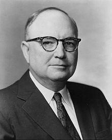 James Eastland httpsuploadwikimediaorgwikipediacommonsthu