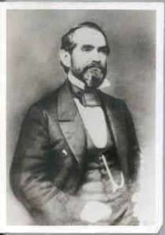 James E.B. Austin lifeonthebrazosrivercomOsceolaWilliamHalljpg