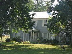 James Elliott Farm httpsuploadwikimediaorgwikipediacommonsthu