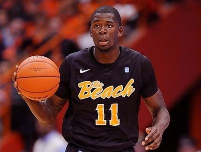 James Ennis (basketball) DraftExpressProfile James Ennis Stats Comparisons and