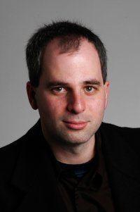 James F. O'Brien httpsuploadwikimediaorgwikipediacommons99