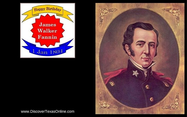 James Fannin BdayBlogJamesWalkerFanninjpg