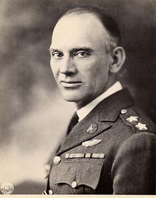 James Fechet httpsuploadwikimediaorgwikipediacommonsthu