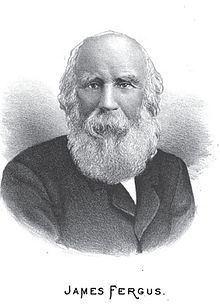 James Fergus httpsuploadwikimediaorgwikipediacommonsthu