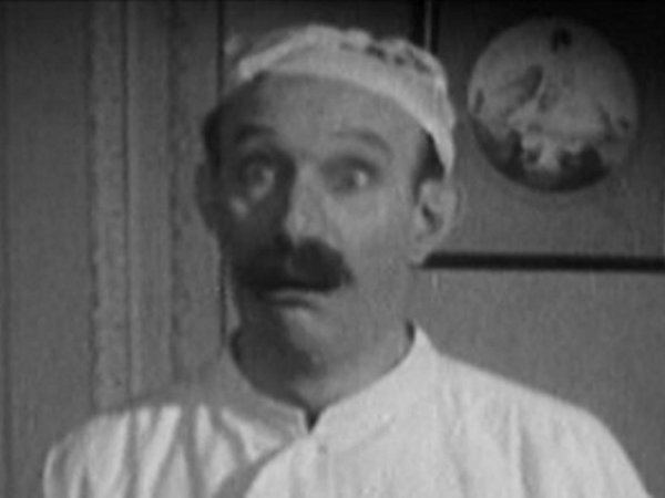 James Finlayson (actor) James Finlayson Another Nice Mess The Films from the
