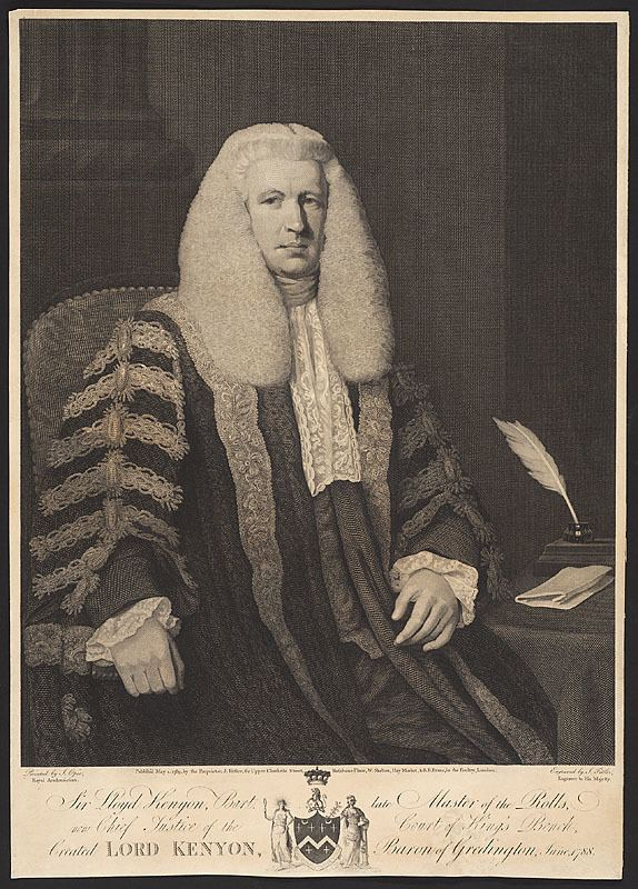 James Fittler