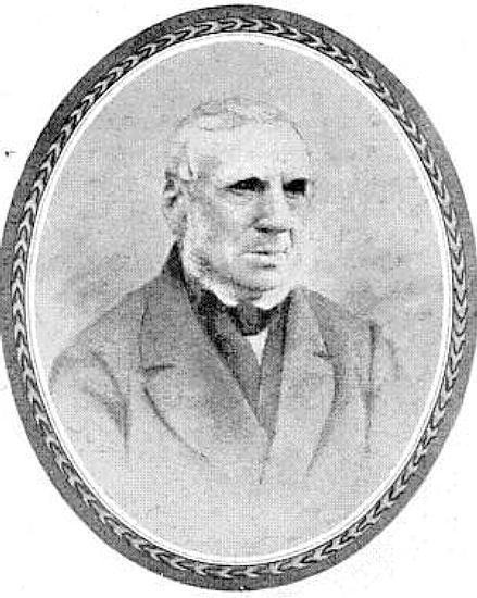 James FitzGibbon Biography FitzGIBBON JAMES Volume IX 18611870