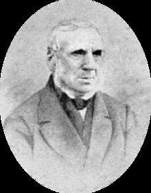 James FitzGibbon httpsuploadwikimediaorgwikipediacommonsthu