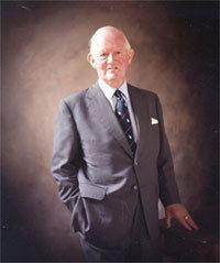 James Fletcher Jnr httpsuploadwikimediaorgwikipediaen223Jam