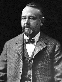 James Ford Rhodes httpsuploadwikimediaorgwikipediacommonsthu