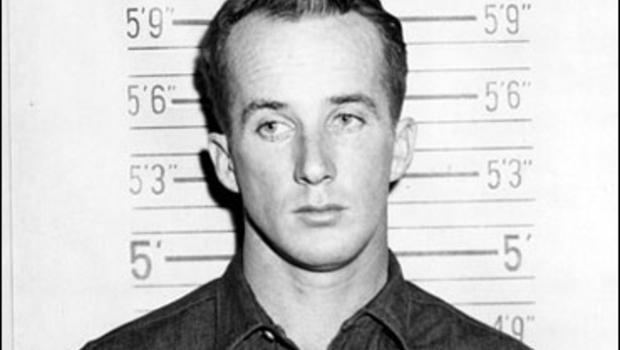 James Ford Seale ExDeputy Charged In 1964 Miss Slayings CBS News