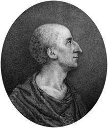 James Fordyce httpsuploadwikimediaorgwikipediacommonsthu