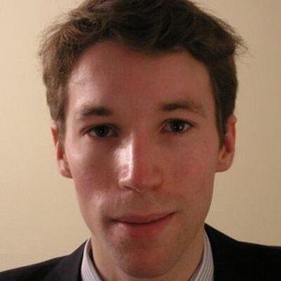 James Forsyth (traveller) James Forsyth JGForsyth Twitter