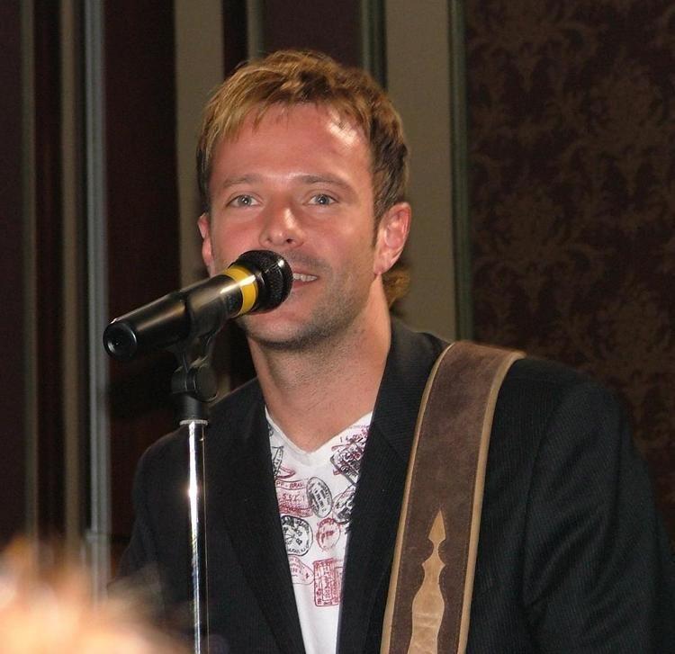 James Fox (singer) httpsuploadwikimediaorgwikipediacommons77