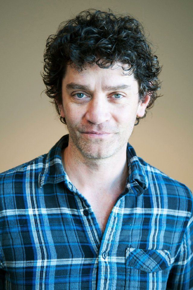James Frain James Frain 2017 Haircut Beard Eyes Weight Measurements