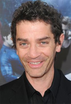 James Frain JDB Actor Spotlight James Frain JerkDoubleBitch
