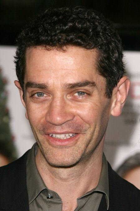 James Frain James Frain Hiding Hollywood Career From Kids Babyrazzi