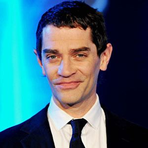 James Frain James Frain News Pictures Videos and More Mediamass