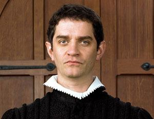 James Frain James Frain About Jeremy Northam