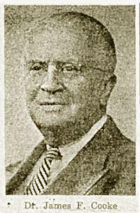 James Francis Cooke httpsuploadwikimediaorgwikipediaen441Jam