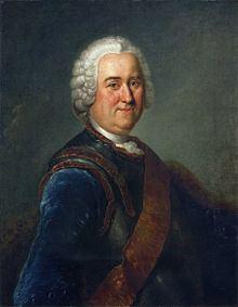 James Francis Edward Keith httpsuploadwikimediaorgwikipediacommonsthu