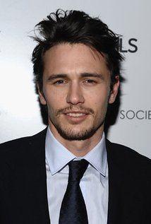James Franco James Franco IMDb