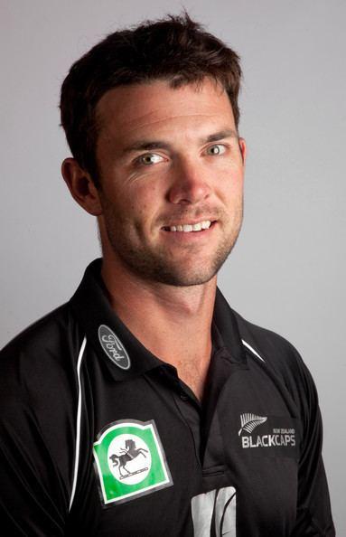 James Franklin (cricketer) www1pictureszimbiocomgiJamesFranklinNewZea
