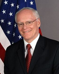 James Franklin Jeffrey httpsuploadwikimediaorgwikipediacommonsthu