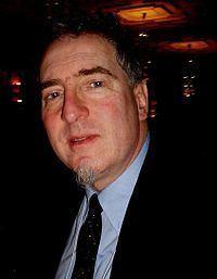 James Frenkel httpsuploadwikimediaorgwikipediacommonsthu
