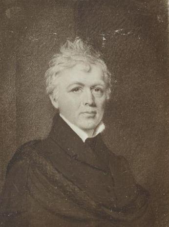 James Frothingham httpsuploadwikimediaorgwikipediacommonsdd