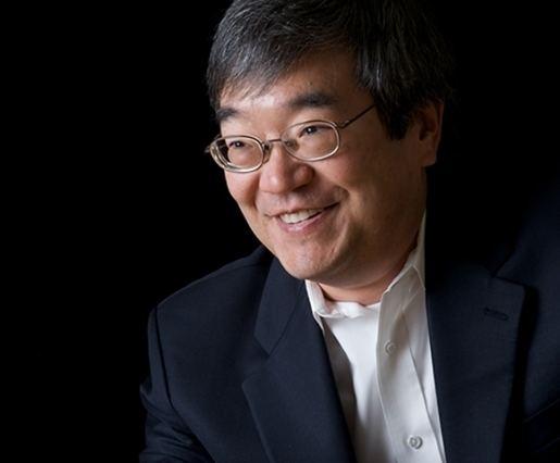 James Fujimoto Fujimoto receives the OSA Frederic Ives Medal MIT News