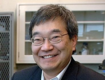 James Fujimoto Fujimoto wins Carl Zeiss Research Award MIT News