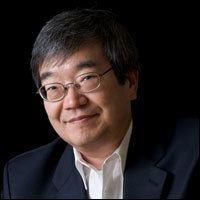 James Fujimoto rledevs4mitedupersonnelPagesPublicPersonalPh