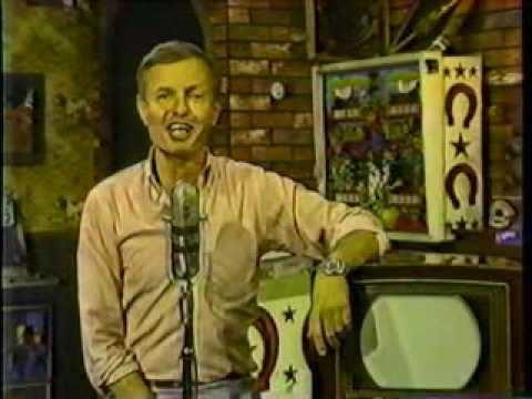 James Gabbert James Gabbert Introduces the TV20 Time Machine YouTube