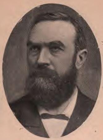 James Galloway Weir httpsuploadwikimediaorgwikipediaen996Jam